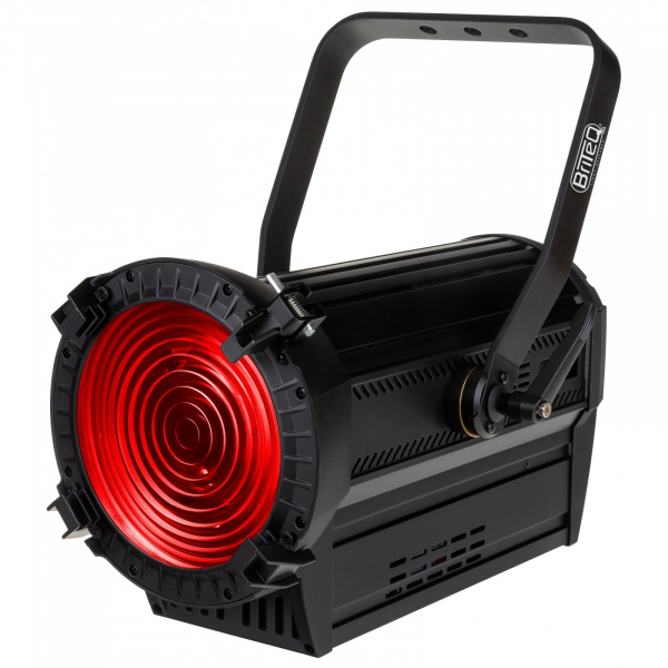 Proiector Spot LED Briteq BT-THEATRE HD1 4