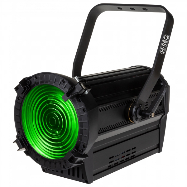 Proiector Spot LED Briteq BT-THEATRE HD1 5