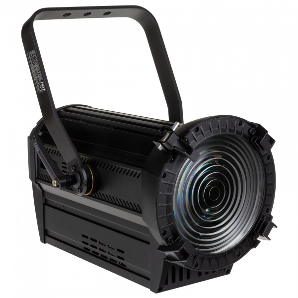 Proiector Spot LED Briteq BT-THEATRE HD1 0