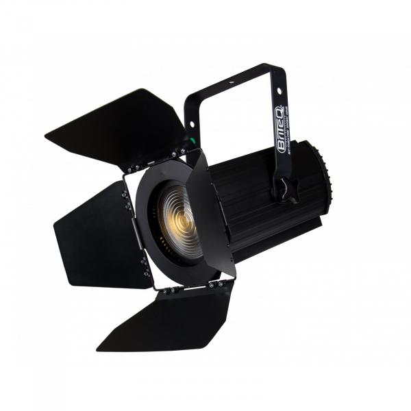 Proiector LED Briteq BT-THEATRE 100EC Mk2 1