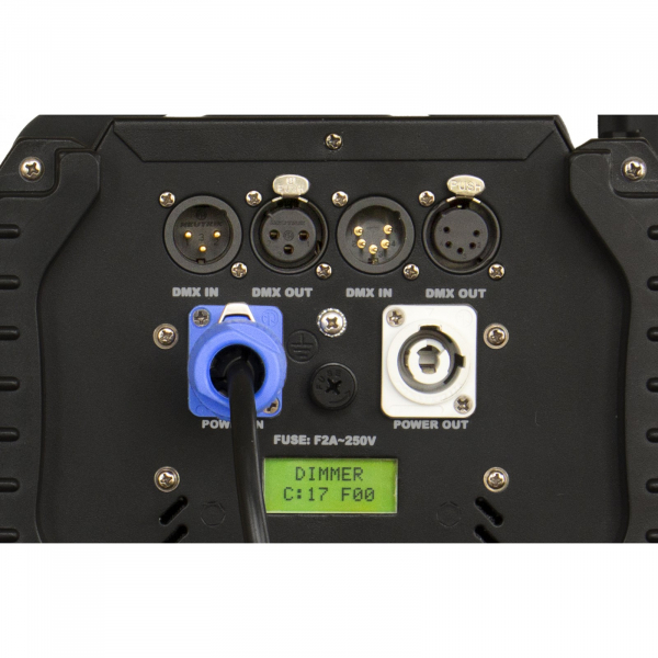 Proiector LED Briteq BT-THEATRE 100EC Mk2 2