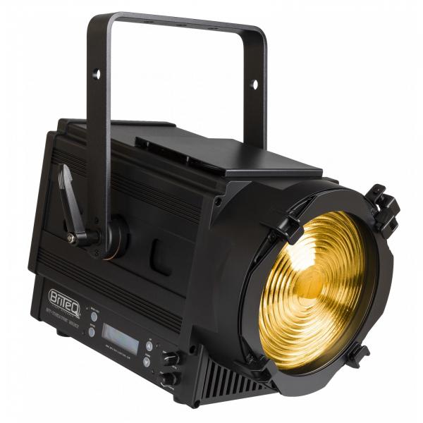 Proiector LED Briteq BT-THEATRE 150EZ 3
