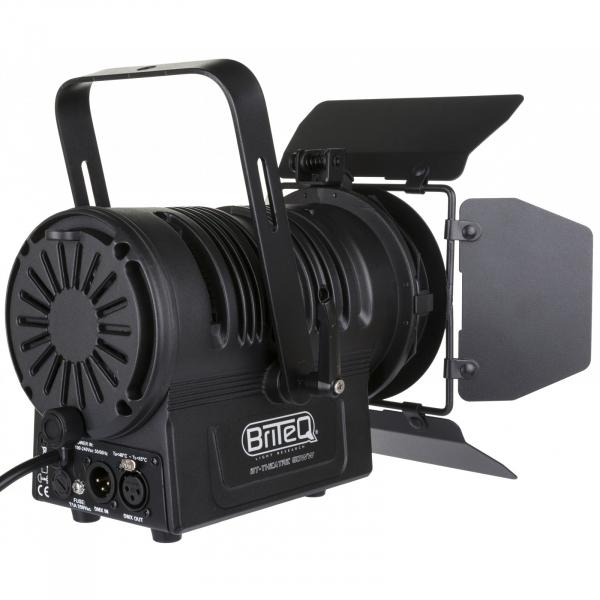 Proiector LED Briteq BT-THEATRE 50WW (BLACK) [3]