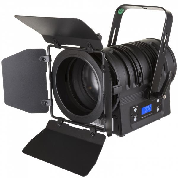 Proiector LED Briteq BT-THEATRE 50WW (BLACK) [4]