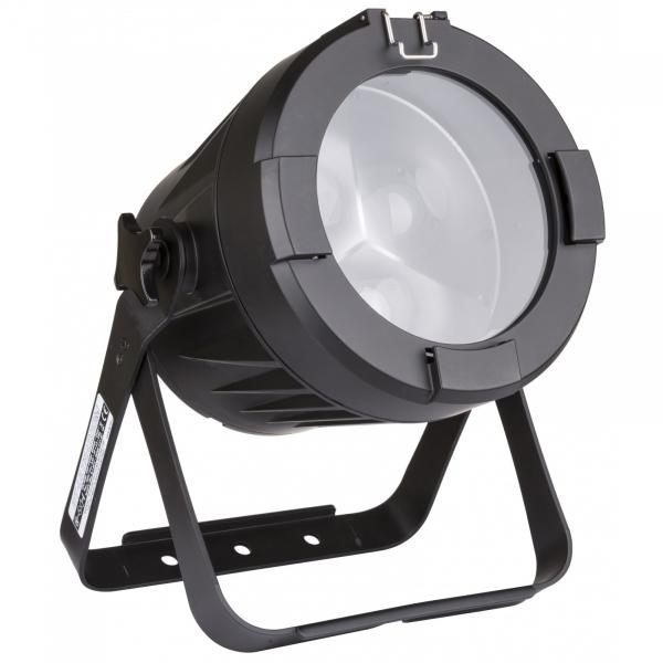 Par LED proiector Briteq BT-ULTRAZOOM 0