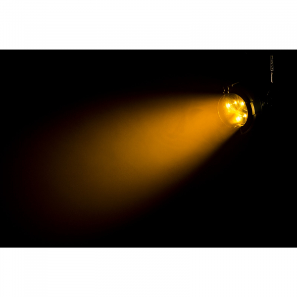 Par LED proiector Briteq BT-ULTRAZOOM 9