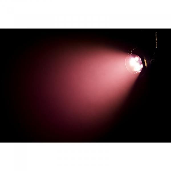 Par LED proiector Briteq BT-ULTRAZOOM 11