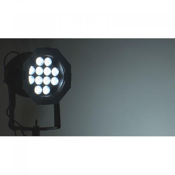 Proiector LED Briteq BT-STAGEPAR 6in1 5