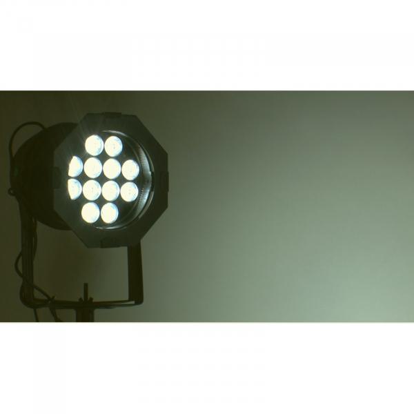 Proiector LED Briteq BT-STAGEPAR 6in1 6