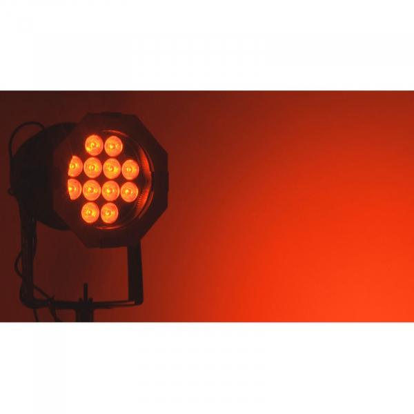 Proiector LED Briteq BT-STAGEPAR 6in1 7