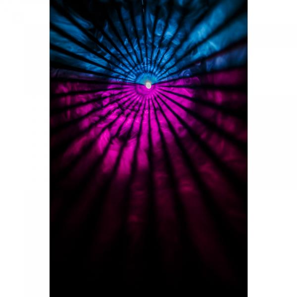 Moving Head LED Briteq BTX-HAWK 3