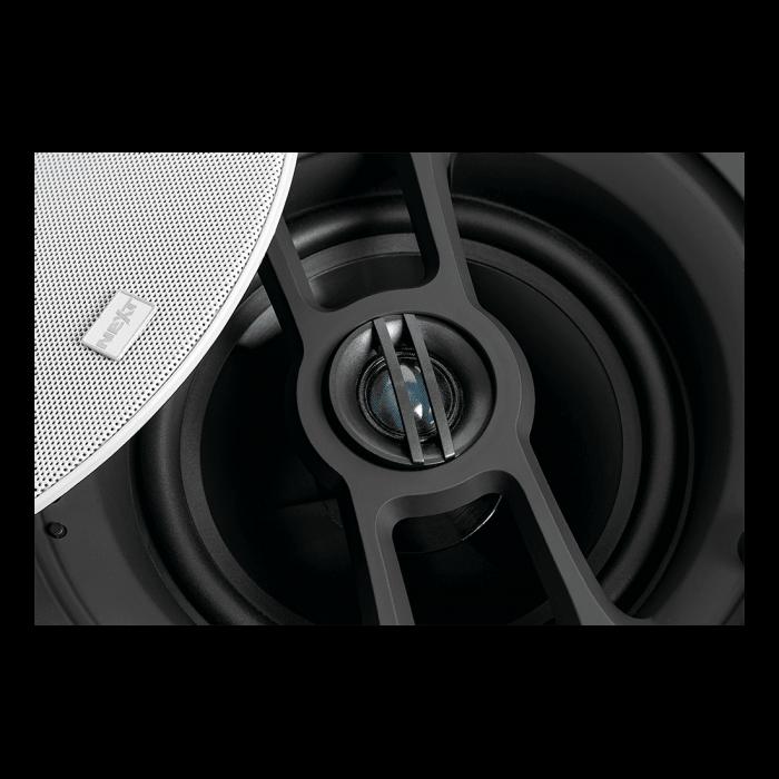 C6B PRO Boxe de tavan active cu Bluetooth 3