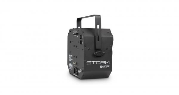 Efect LED Cameo Storm 2