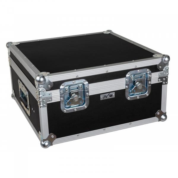 Case Briteq CASE for 4x BT-AKKUBAR 0