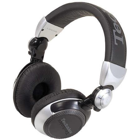 TECHNICS RP-DJ 1210 0