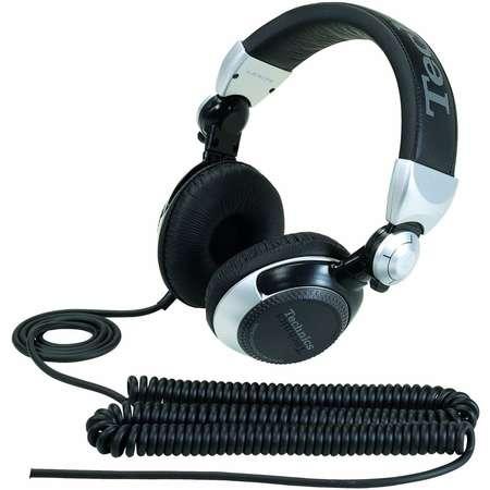 TECHNICS RP-DJ 1210 1