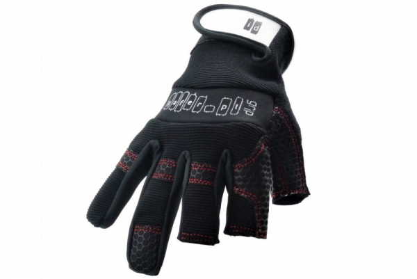 Manusi Gafer Framer grip gloves 2