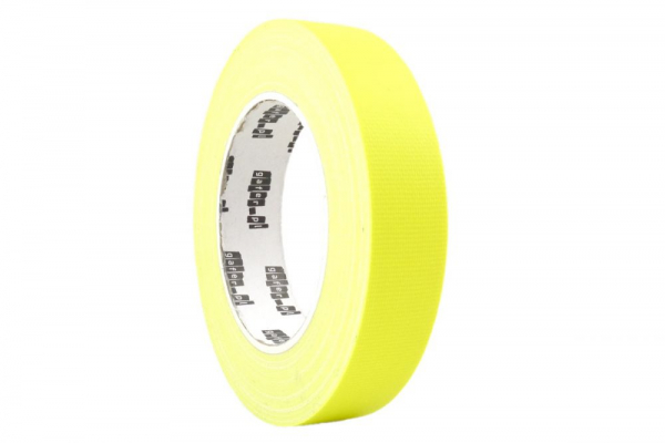 Fluorescent tape Gafer 5