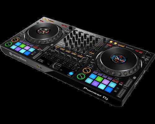 Pioneer DDJ 1000 Controller DJ [2]