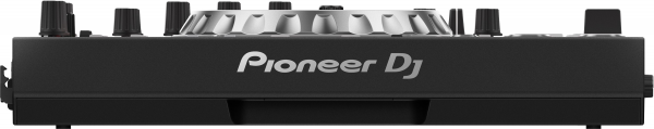 Pioneer DDj SX3 Consola DJ 1