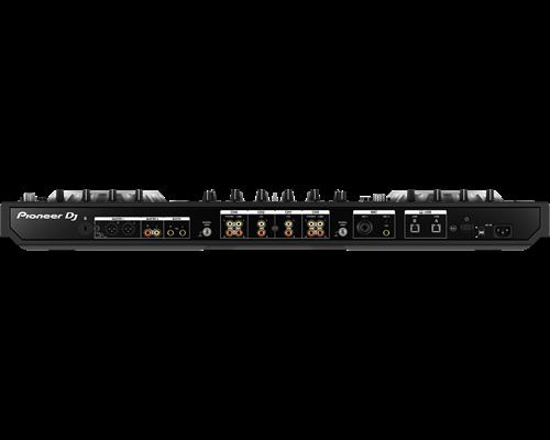 Pioneer DDJ SZ2 Cosola DJ Flagship Serato [3]