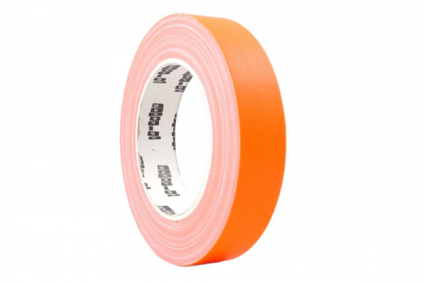 Fluorescent tape Gafer 6