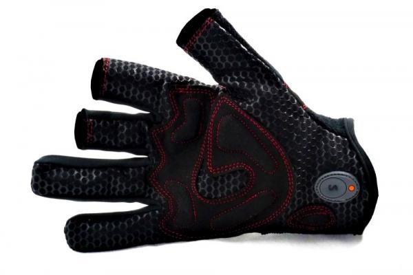 Manusi Gafer Framer grip gloves 0