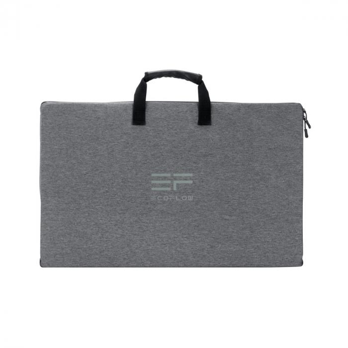 EcoFlow 160W panou solar pliabil si portabil [4]