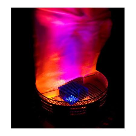 BOB LED [3]