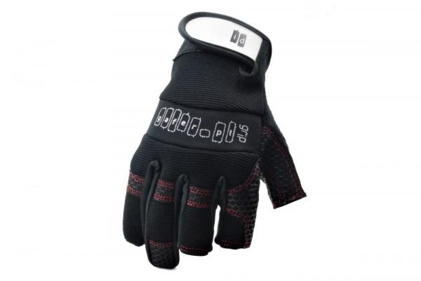Manusi Gafer Framer grip gloves 1