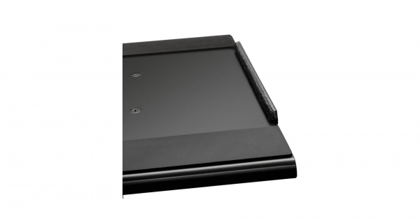 Stativ Boxe Gravity SP 3202 [4]