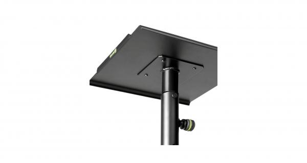 Stativ Boxe Gravity SP 3202 [6]