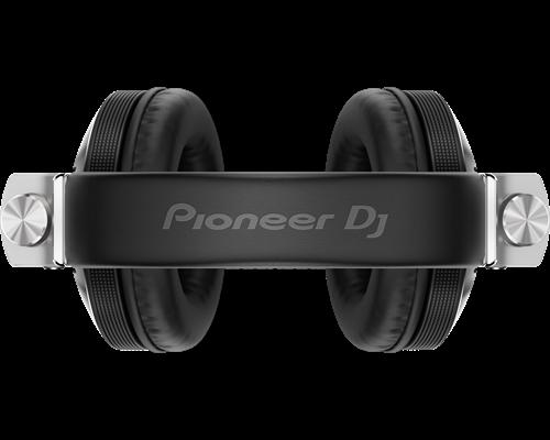 Pioneer HDJ X10 S Casti Dj 5