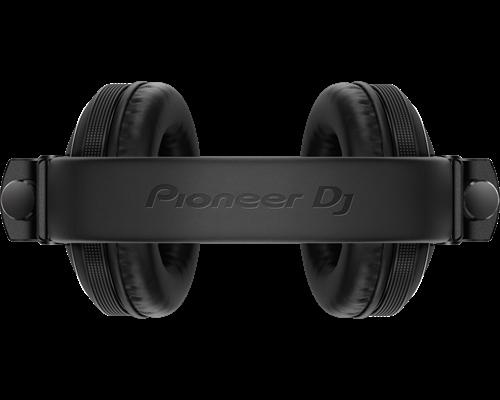 Pioneer HDJ X5 K Casti Dj 5