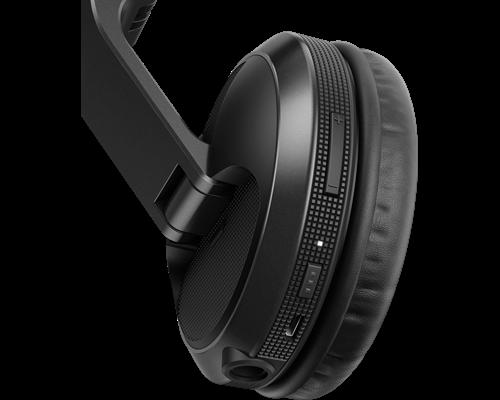 Pioneer HDJ X5BT Casti cu Bluetooth 6