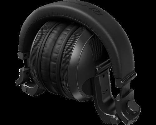 Pioneer HDJ X5BT Casti cu Bluetooth 2