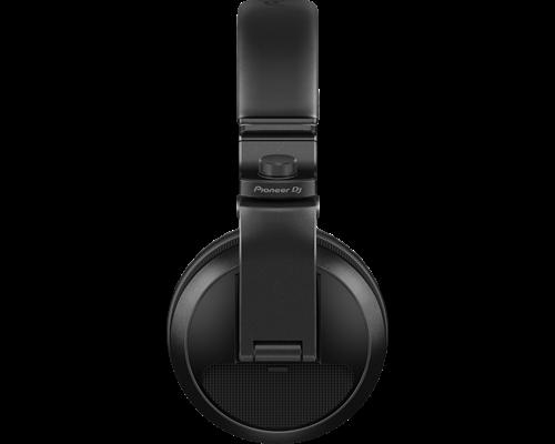 Pioneer HDJ X5BT Casti cu Bluetooth 4