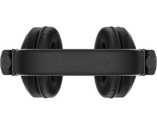 Pioneer HDJ X5BT Casti cu Bluetooth 5
