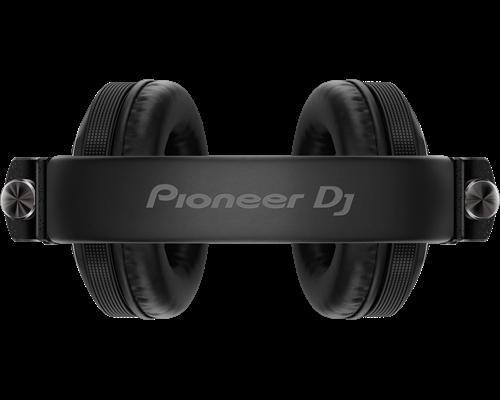 Pioneer HDj X7 Casti de Dj 5