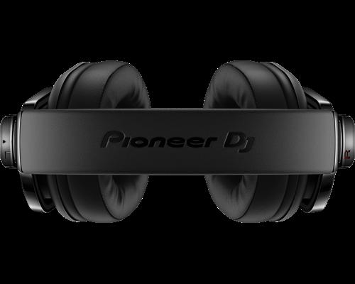 Pioneer HRM 6 Căști profesionale 3