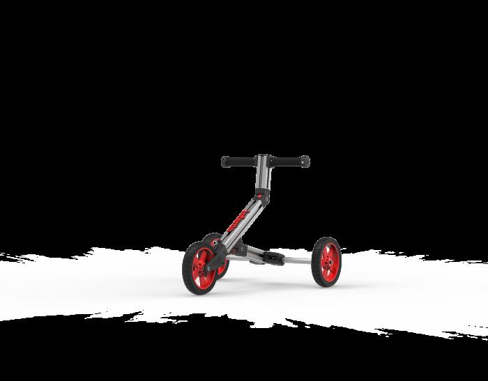 Infento Make and Move kit de constructie a 14 vehicule pentru copii 1- 7 ani [5]