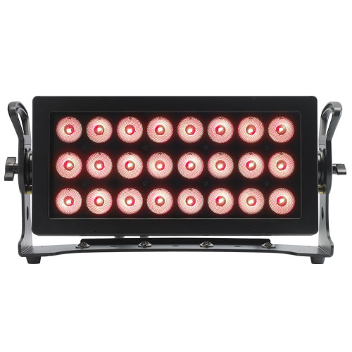 Proiector LED Contest IPANEL24x10QC 0