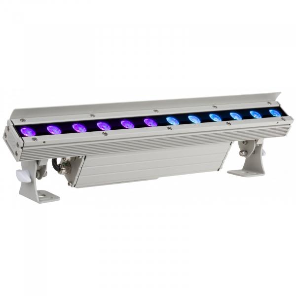 Bara LED Briteq LDP-POWERBAR 12FC [1]