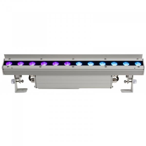 Bara LED Briteq LDP-POWERBAR 12FC [2]