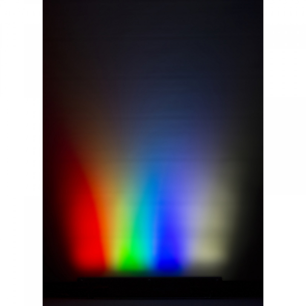 Bara LED Briteq LDP-POWERBAR 24FC 11