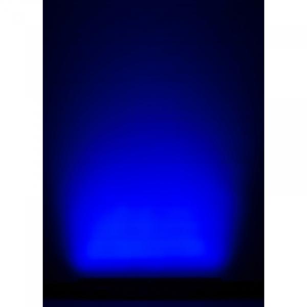 Bara LED Briteq LDP-POWERBAR 24FC 14