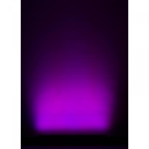 Bara LED Briteq LDP-POWERBAR 24FC 15