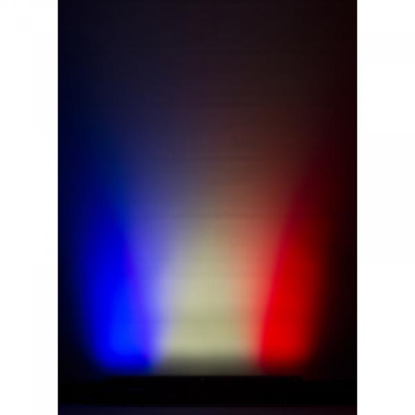 Bara LED Briteq LDP-POWERBAR 24FC 12