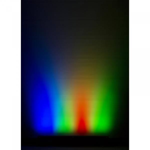 Bara LED Briteq LDP-POWERBAR 24FC 13