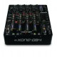 MIxer Allen & Heath DB4 1